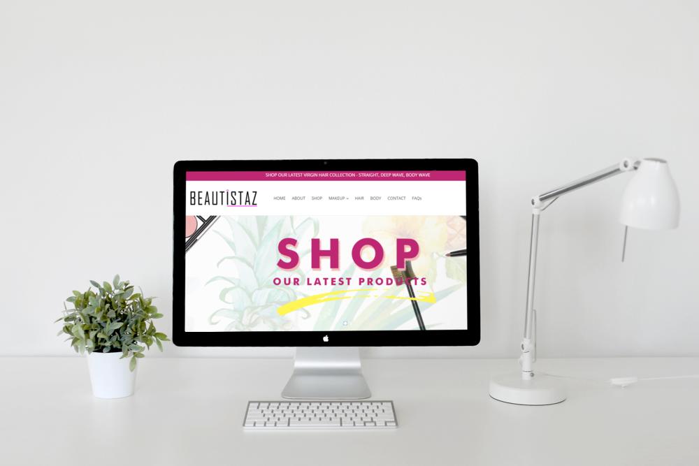 Shopify-Ecommerce-Store-Setup-Shopify-Dixon_Freelance-Fiverr.png
