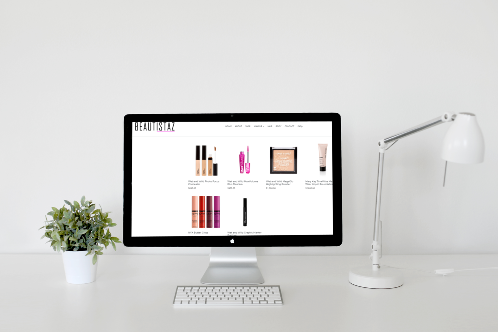 Shopify-Setup-Shopify-Dixon_Freelance-Expert-on-Shopify-Fiverr.png