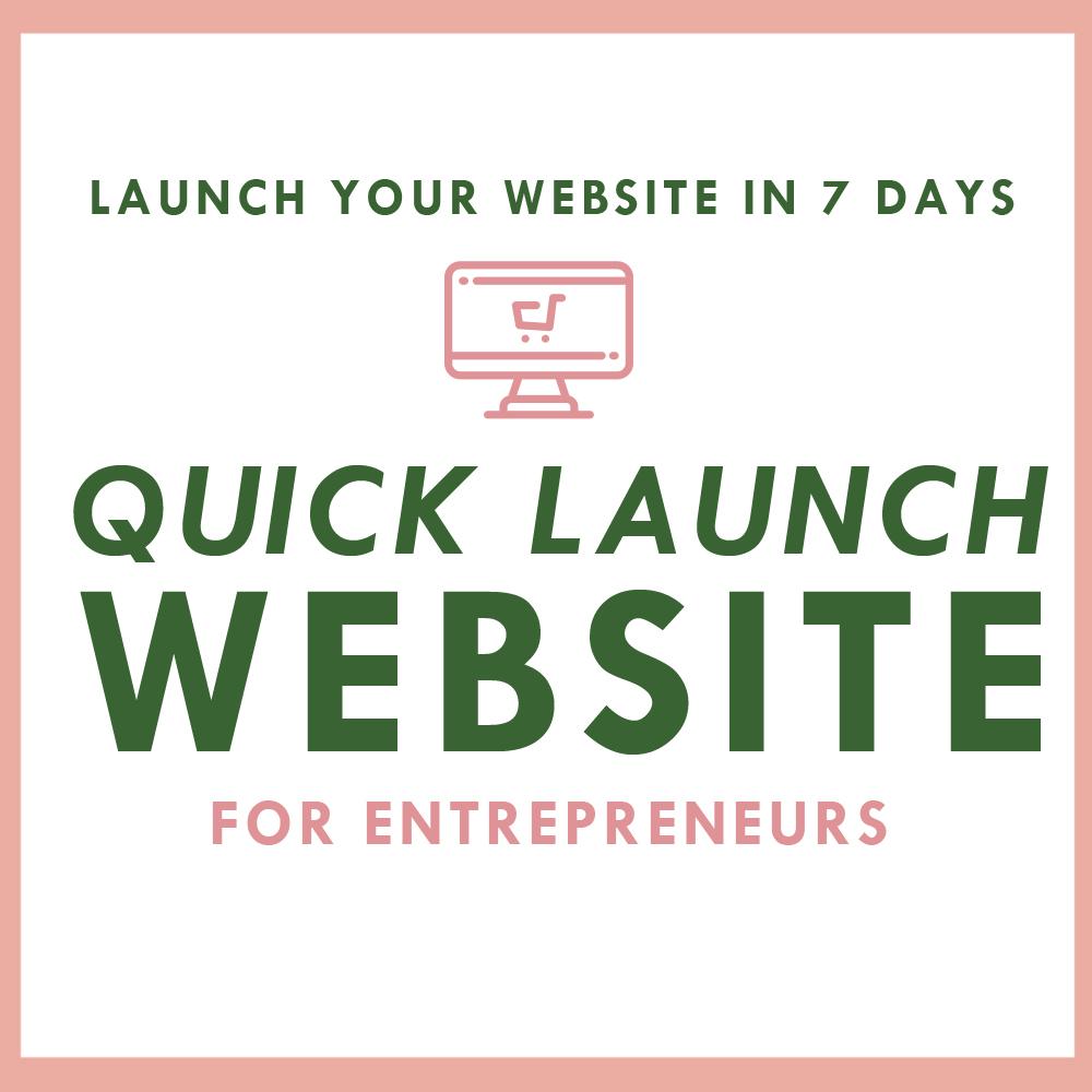 Quick-Launch-Website-for-Entrepreneurs-Shopify-Expert-Jamaica.jpg