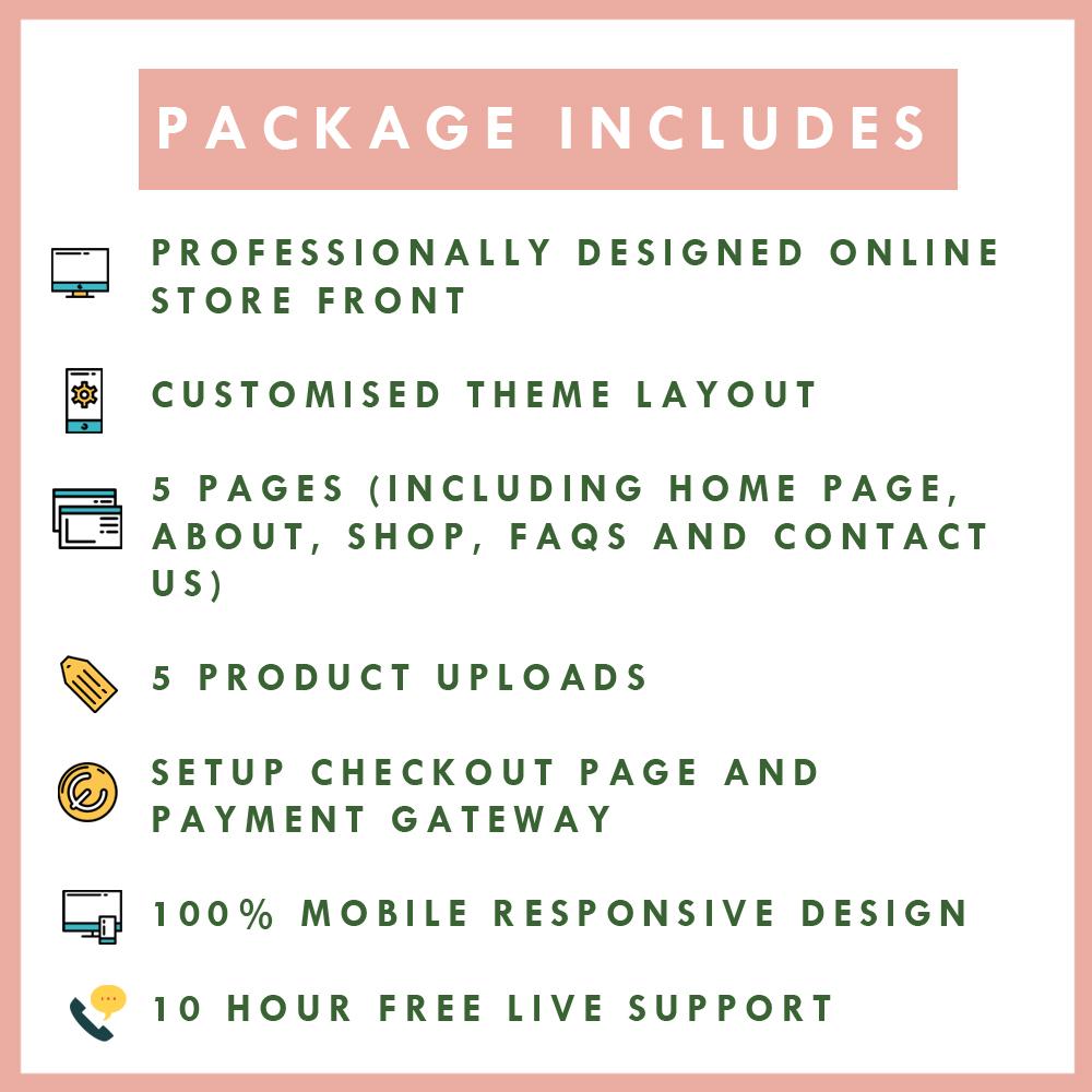 Quick-Launch-Website-for-Entrepreneurs-Shopify1.jpg