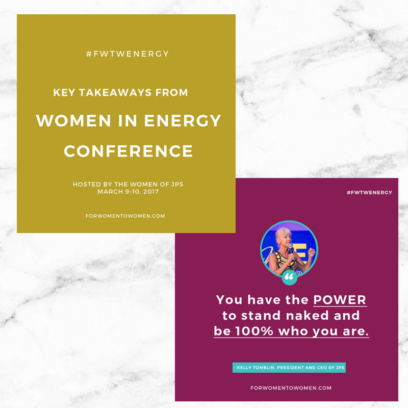 Women-In-Energy-Conference_Jamaica-Digital-Strategy_Carey-Lee-Dixon2.png