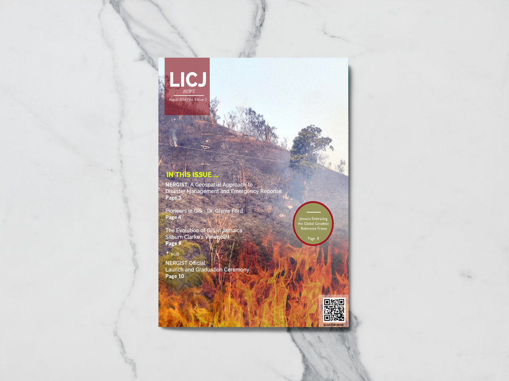 LICJNews-Ebook-Newsletter-Creative-Graphic-Designer-CareyLeeDixon.jpg