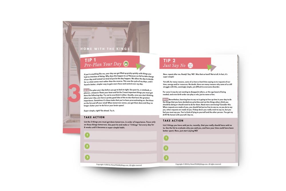 Worksheet-Design-Creative-Visual-Graphic-Designer-CareyLeeDixon.png