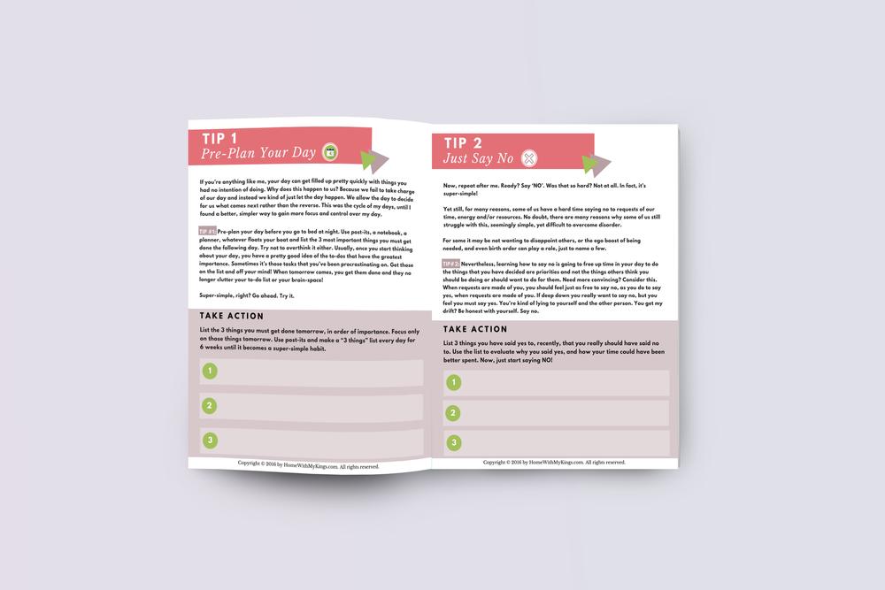 Worksheet-Ebook-Design-Creative-Visual-Graphic-Designer-CareyLeeDixon.png