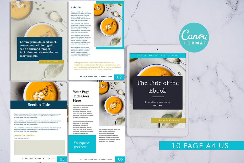 CANVA_Lead-Magnet-for-Infopreneurs_Creative-Market_OptIn_Bundle.png