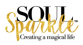 Soul Sparkle Spa & Jewelry Collection