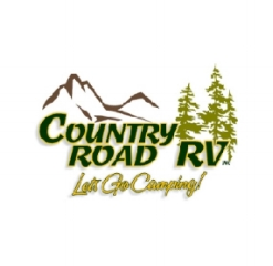 COUNTRY ROAD RV - OPENING 2018