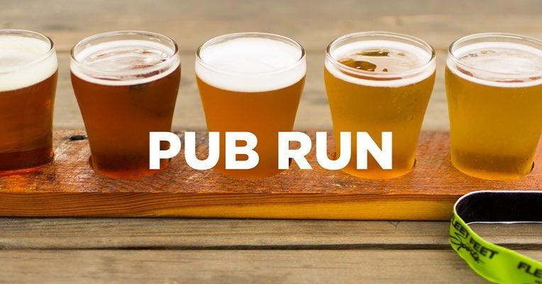 pub run.jpg