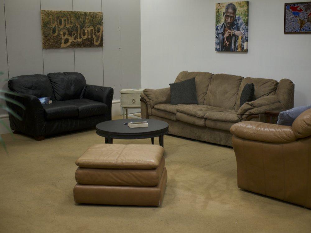 livingroom1.jpeg