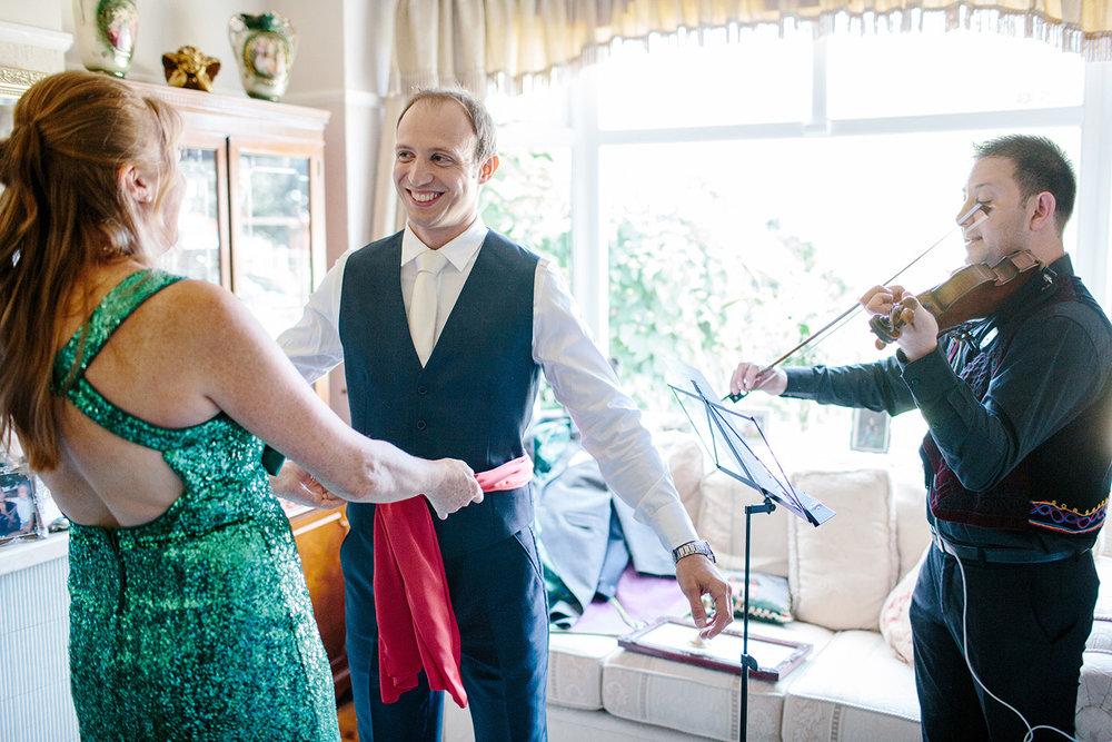 Royal-Exchange-Wedding-007.jpg