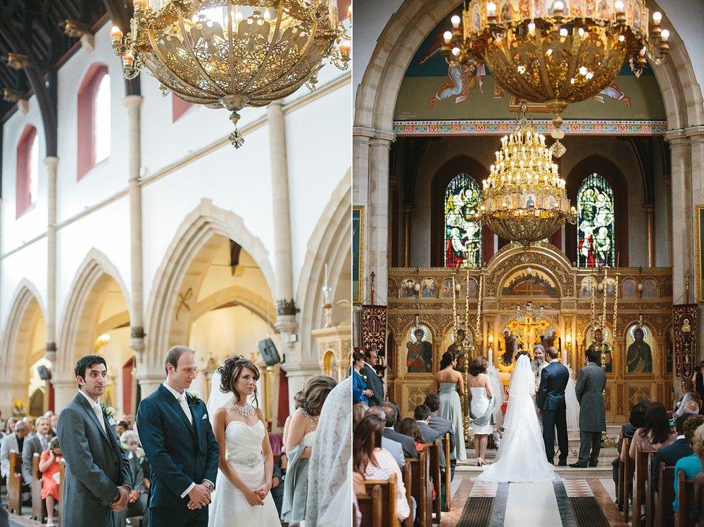 Royal-Exchange-Wedding-028.jpg
