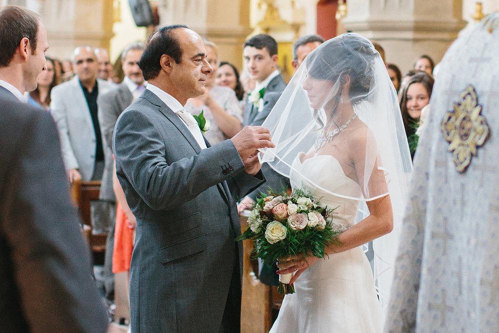 Royal-Exchange-Wedding-021.jpg