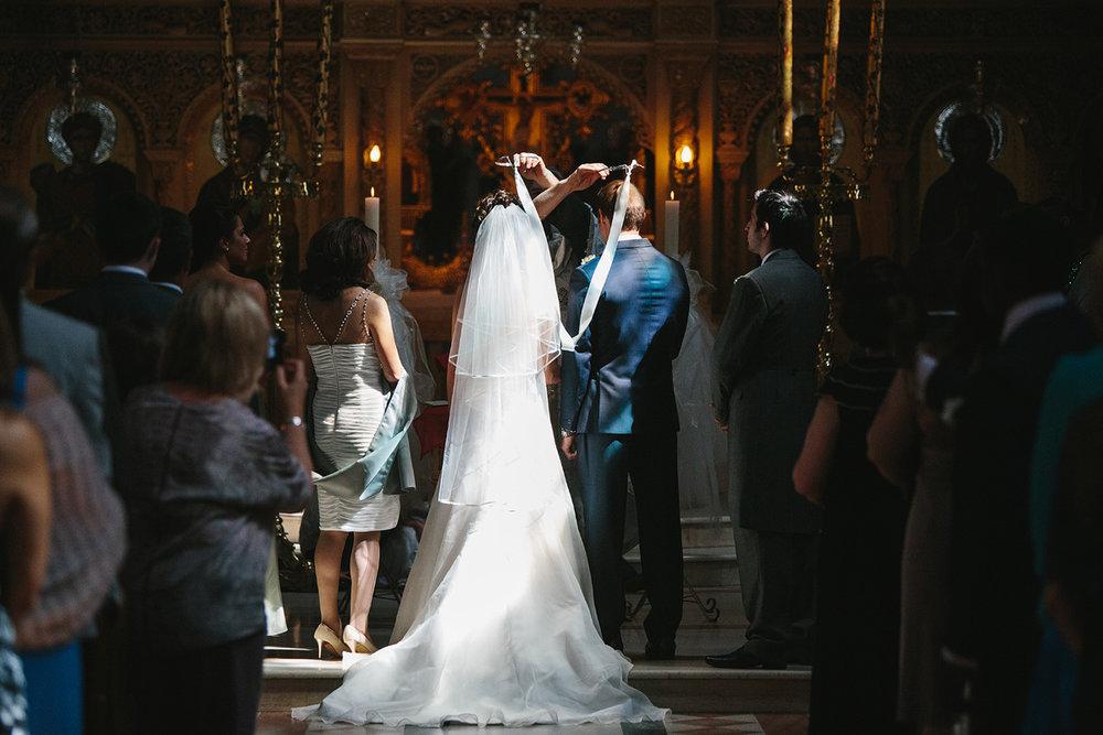 Royal-Exchange-Wedding-029.jpg