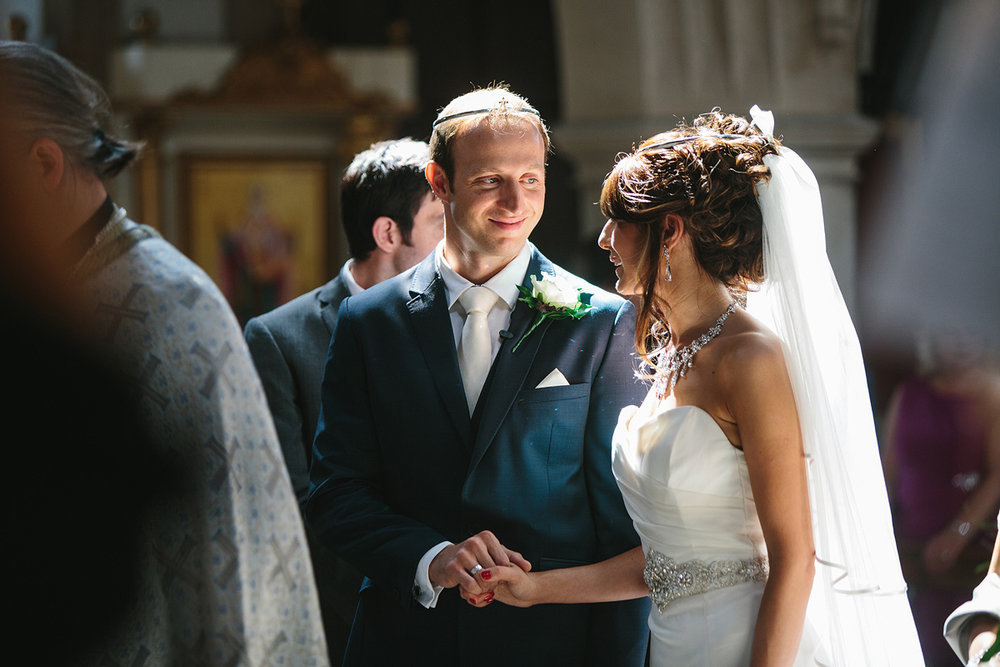 Royal-Exchange-Wedding-030.jpg