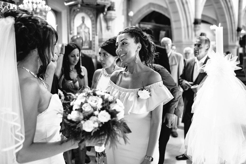 Royal-Exchange-Wedding-035.jpg