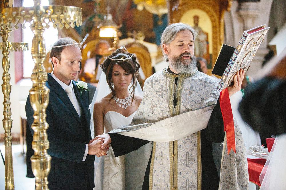 Royal-Exchange-Wedding-031.jpg