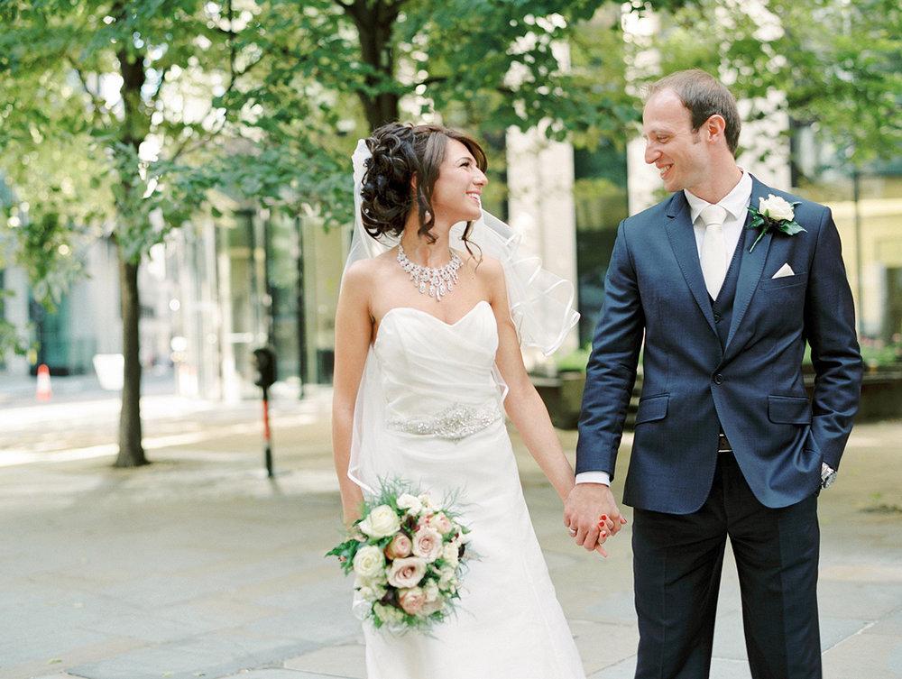 Royal-Exchange-Wedding-043.jpg