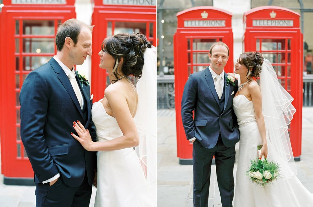 Royal-Exchange-Wedding-044.jpg