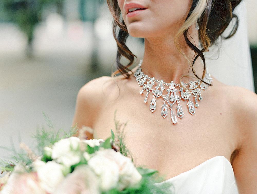 Royal-Exchange-Wedding-045.jpg