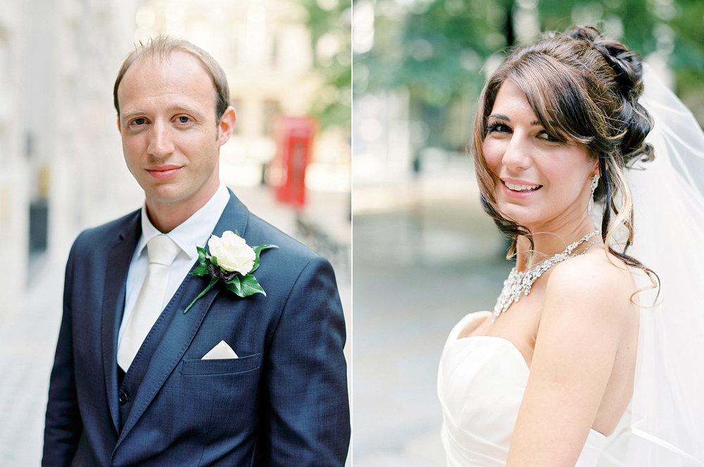 Royal-Exchange-Wedding-046.jpg