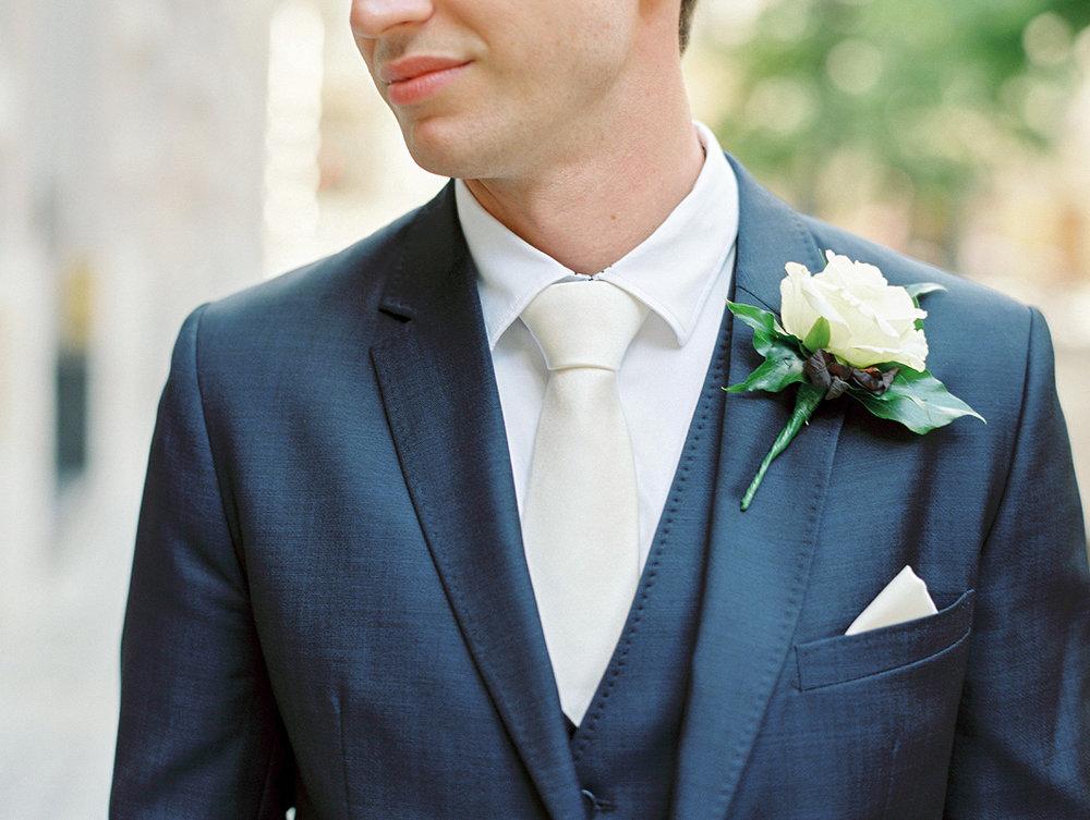 Royal-Exchange-Wedding-047.jpg