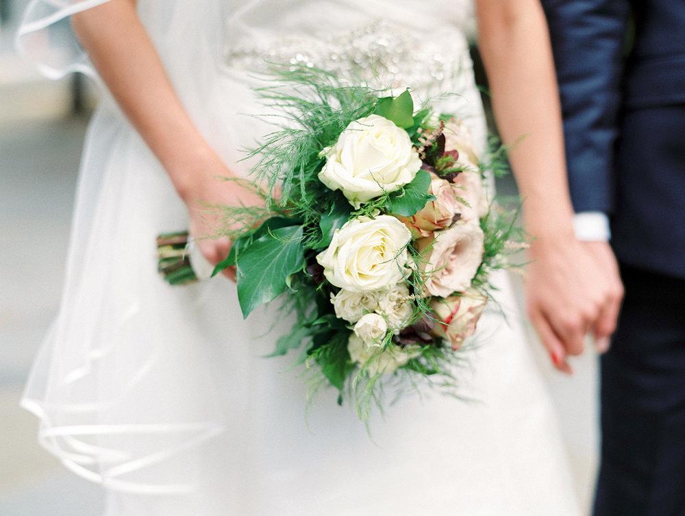 Royal-Exchange-Wedding-048.jpg