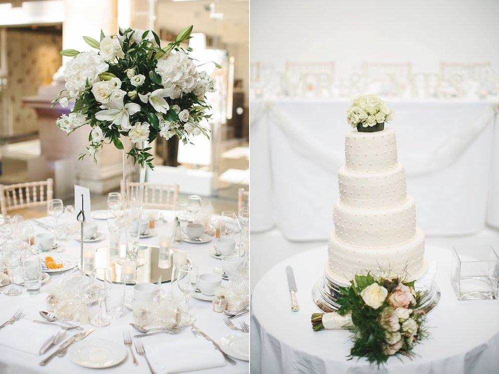 Royal-Exchange-Wedding-056.jpg
