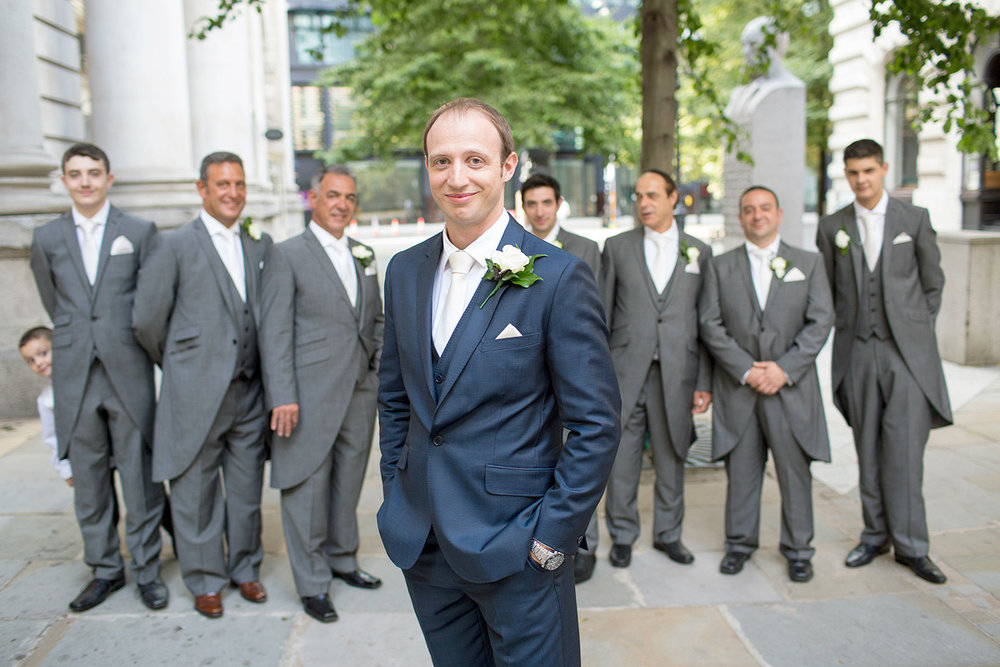 Royal-Exchange-Wedding-053.jpg