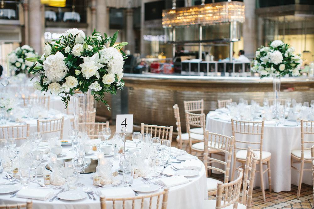 Royal-Exchange-Wedding-057.jpg