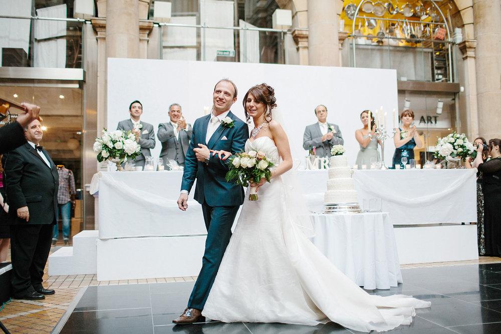 Royal-Exchange-Wedding-062.jpg