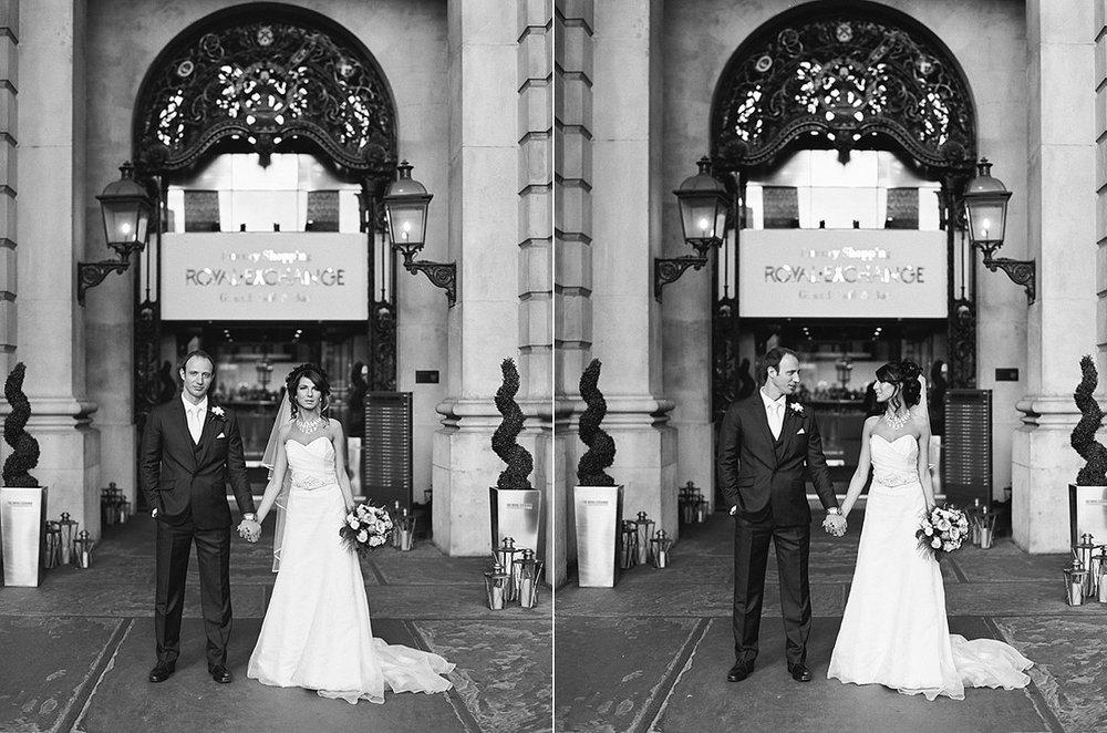 Royal-Exchange-Wedding-063.jpg