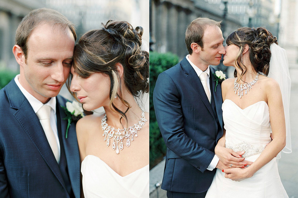 Royal-Exchange-Wedding-064a.jpg