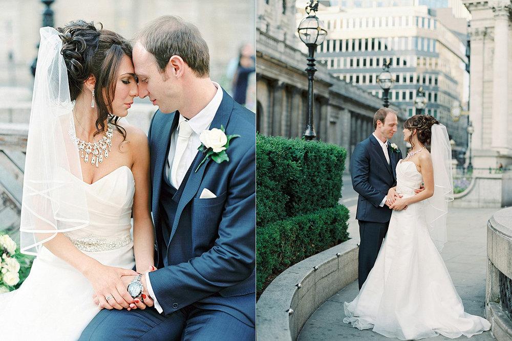 Royal-Exchange-Wedding-068a.jpg