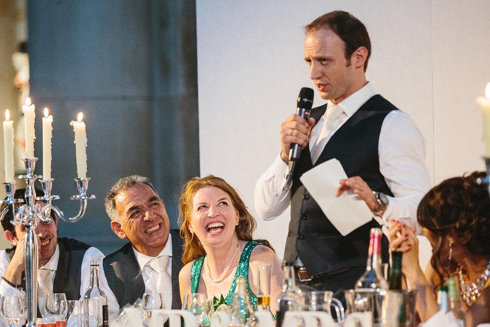 Royal-Exchange-Wedding-071.jpg
