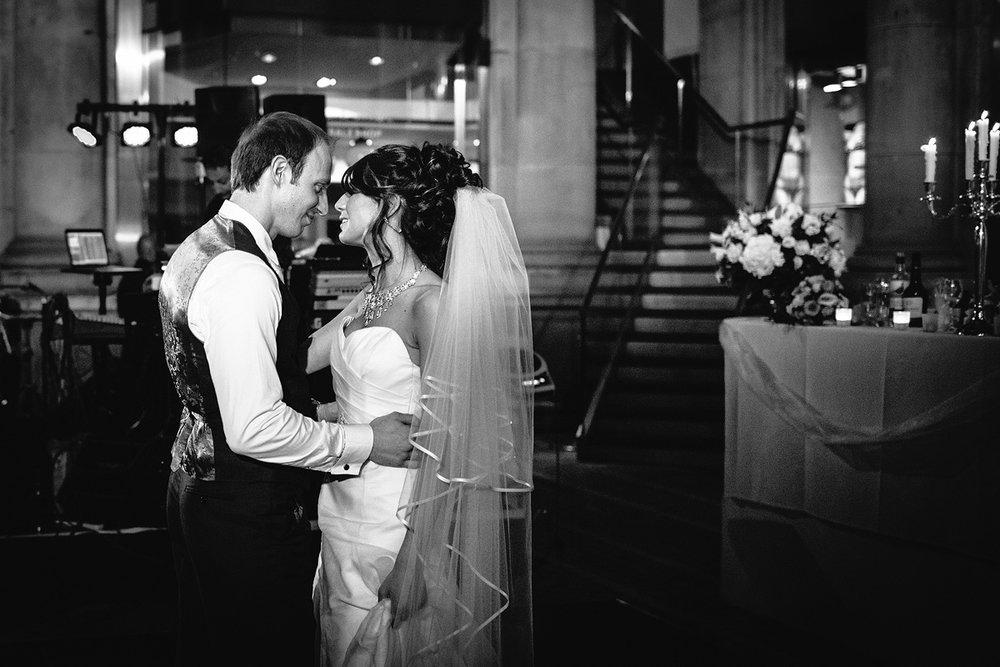 Royal-Exchange-Wedding-079.jpg