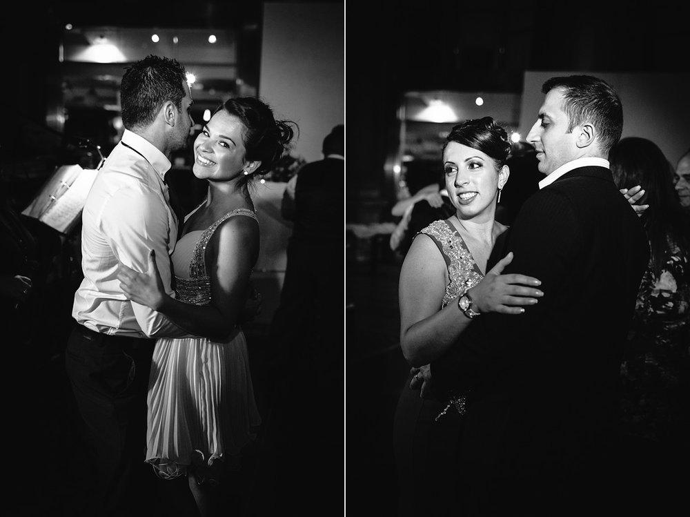 Royal-Exchange-Wedding-081.jpg