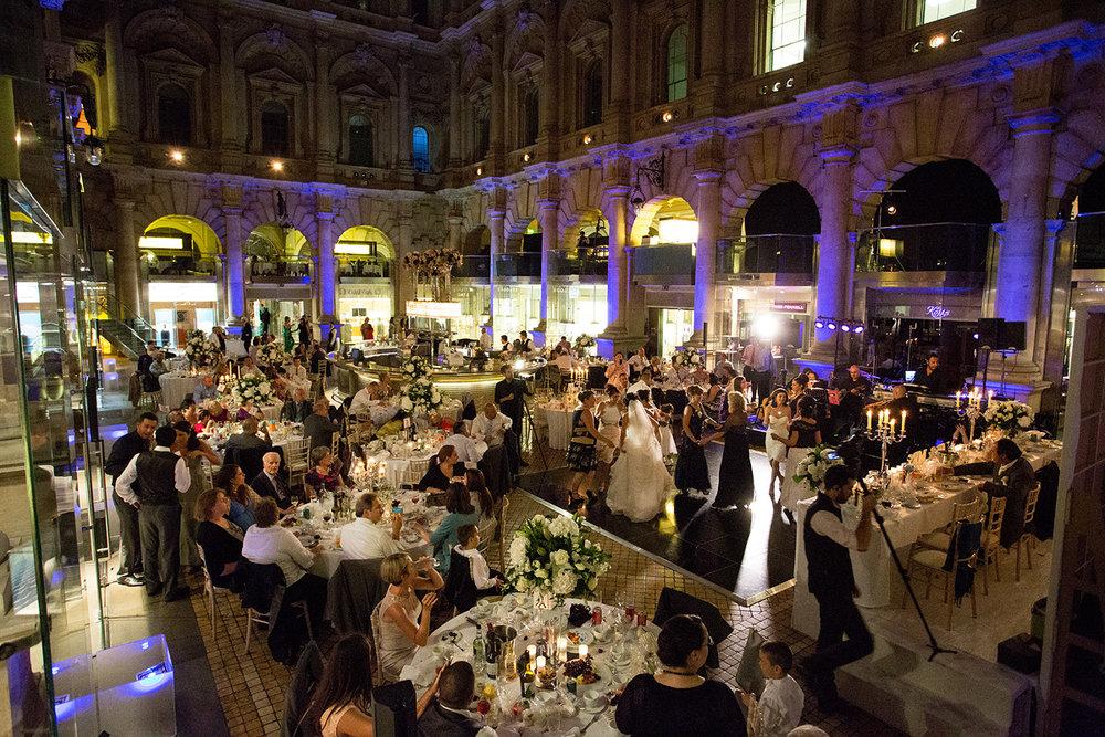 Royal-Exchange-Wedding-084.jpg