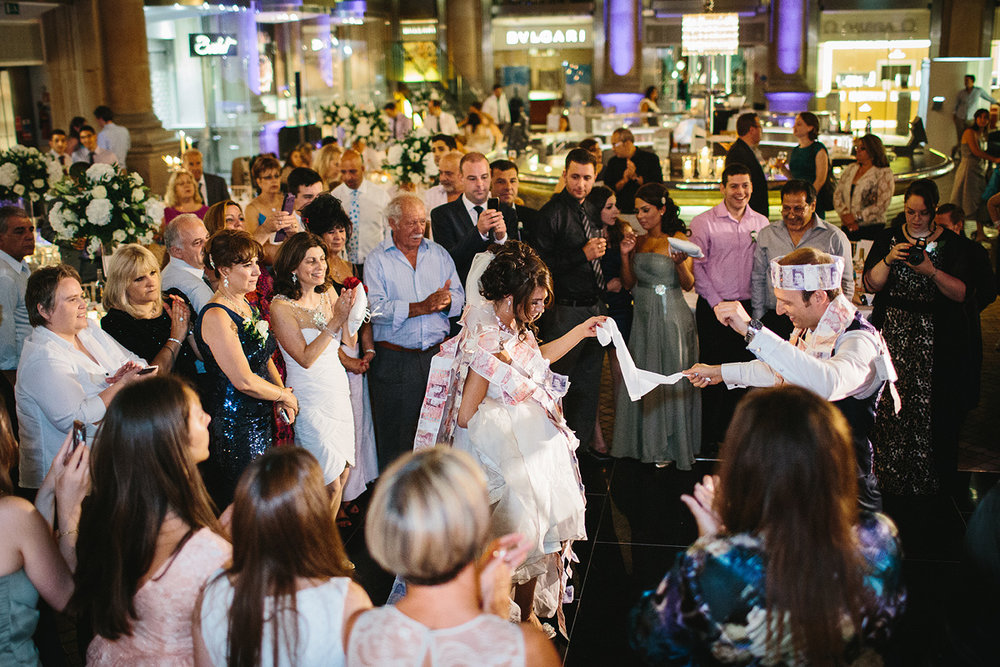 Royal-Exchange-Wedding-091.jpg