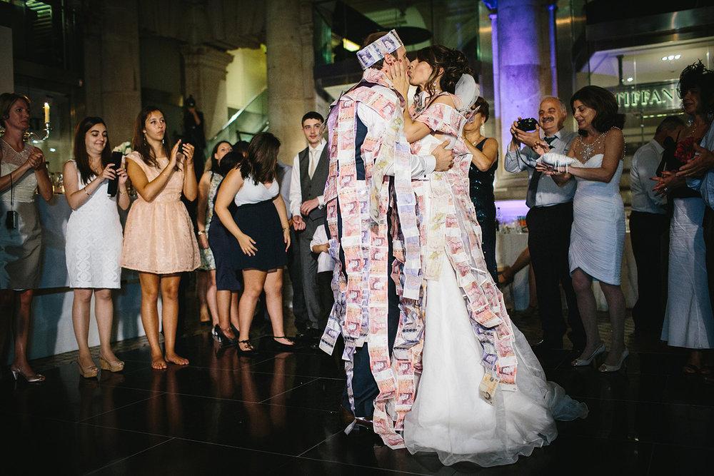 Royal-Exchange-Wedding-092.jpg