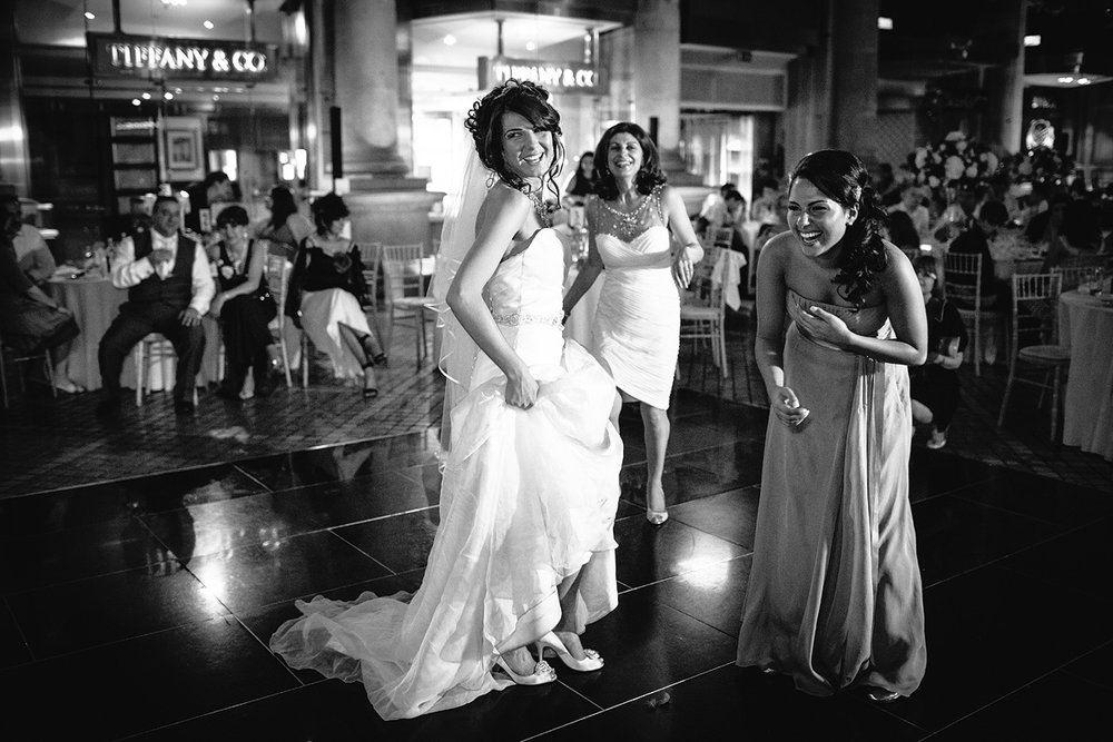 Royal-Exchange-Wedding-093.jpg