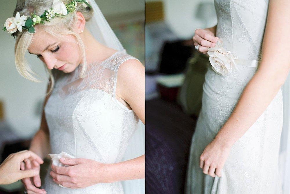 Vancouver Wedding Photographer_001.jpg