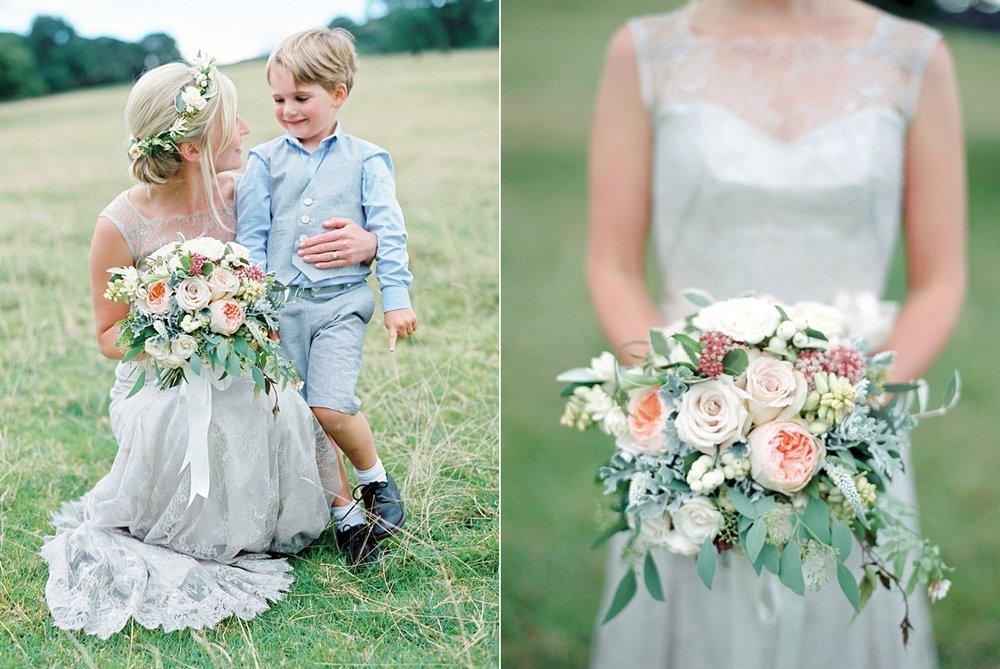 Vancouver Wedding Photographer_020.jpg