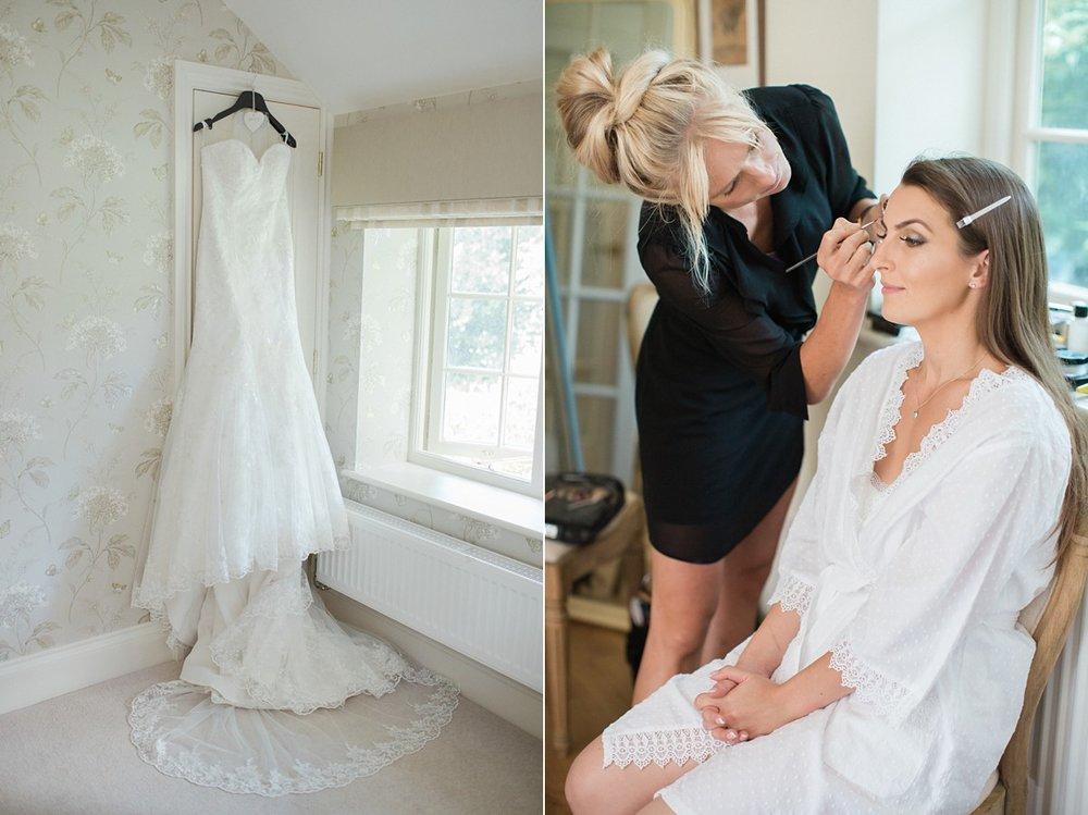 Fraser Valley Wedding Photographer_003.jpg