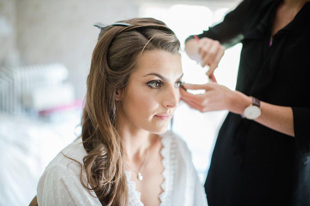 Fraser Valley Wedding Photographer_006.jpg