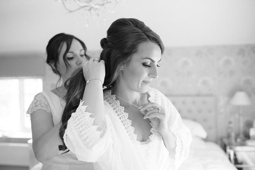Fraser Valley Wedding Photographer_009.jpg