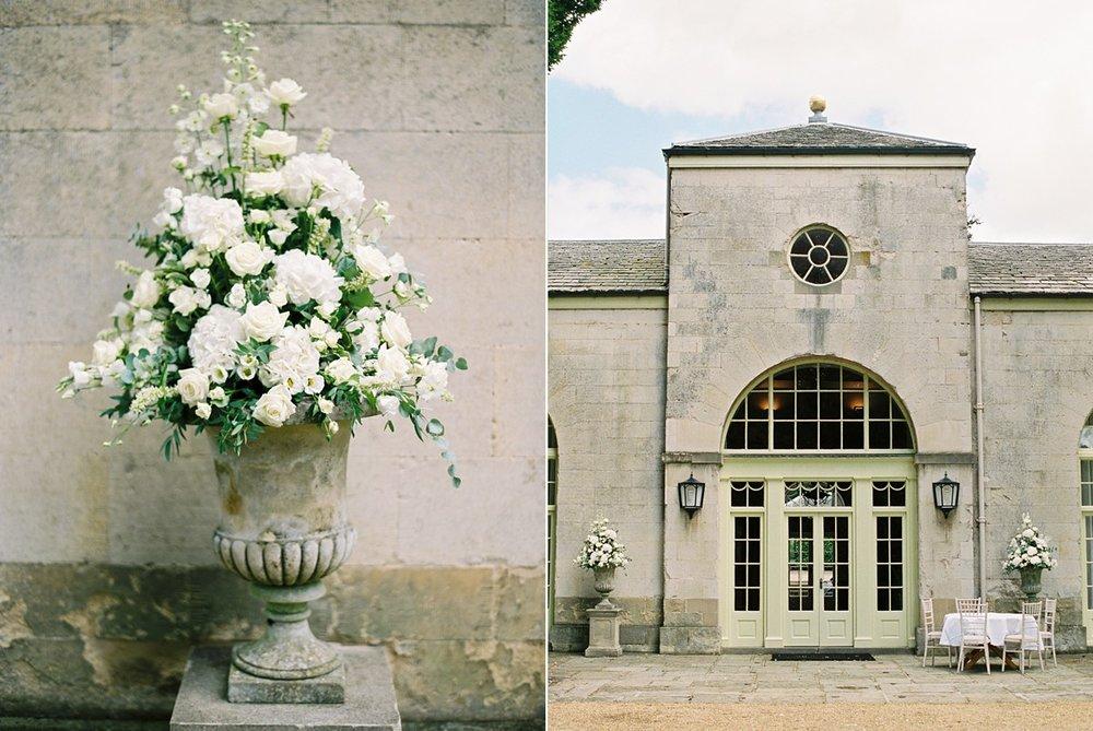 Fraser Valley Wedding Photographer_012.jpg