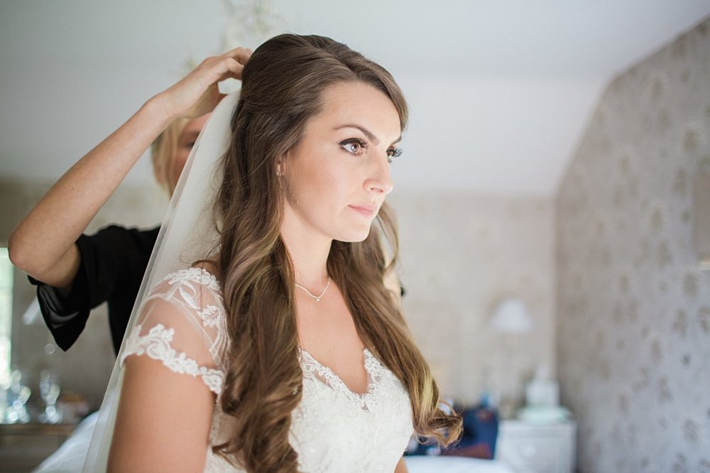 Fraser Valley Wedding Photographer_018.jpg