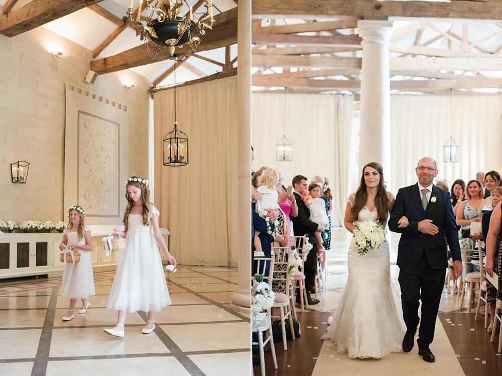 Fraser Valley Wedding Photographer_019.jpg