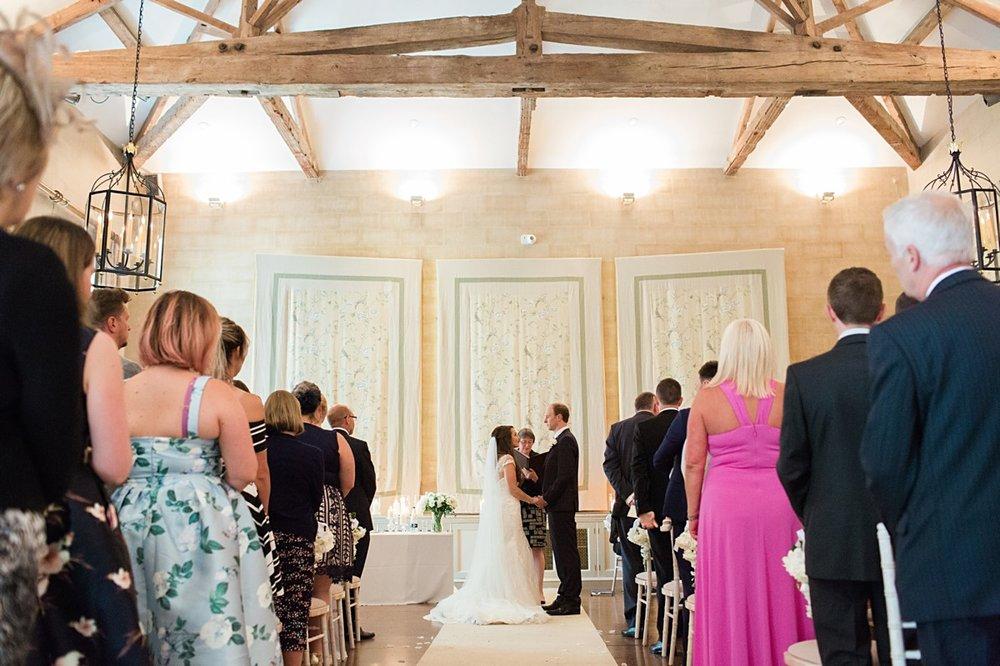 Fraser Valley Wedding Photographer_020.jpg