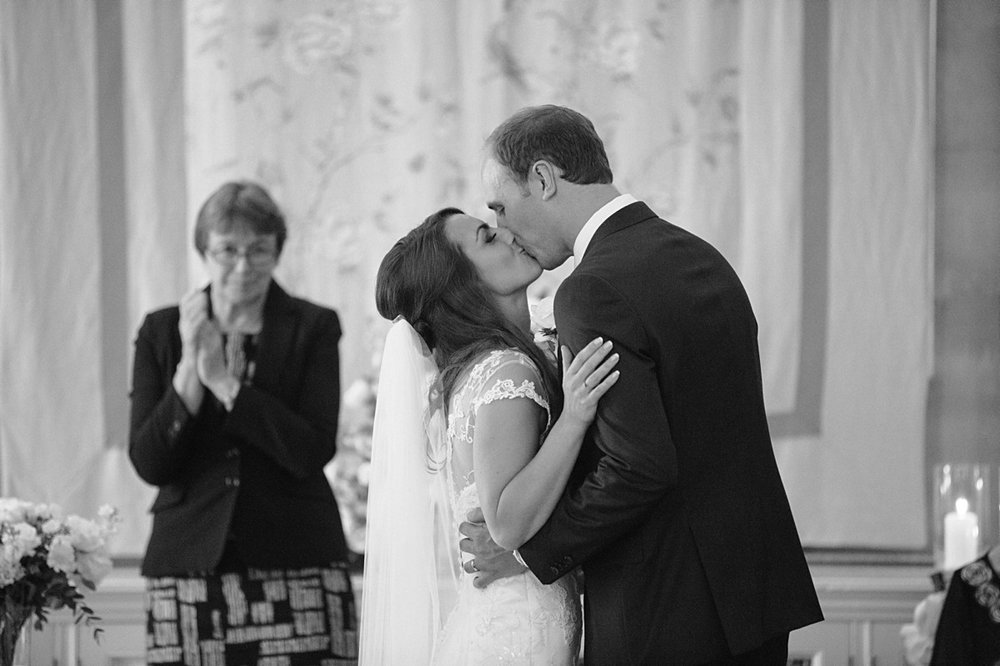 Fraser Valley Wedding Photographer_021.jpg